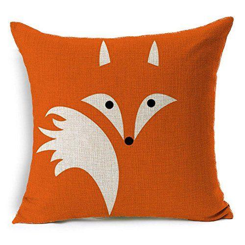 pillow designs 1 - Pillow Design Ideas