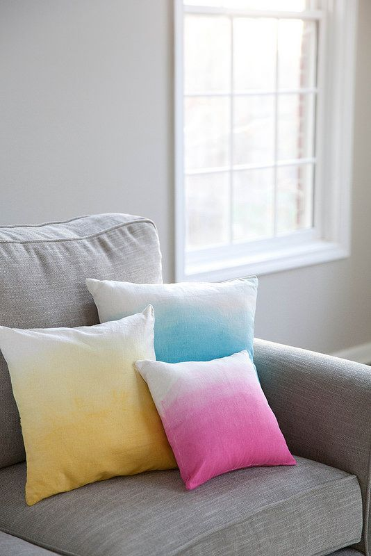 pillow designs 11