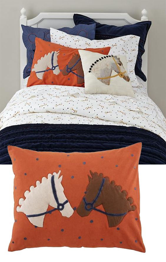 pillow designs 12