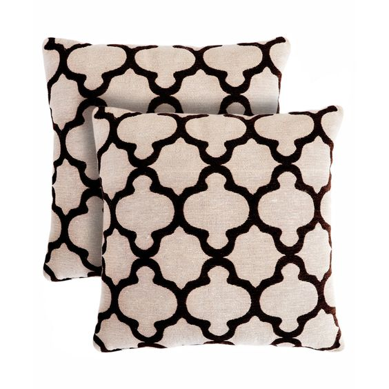 pillow designs 15