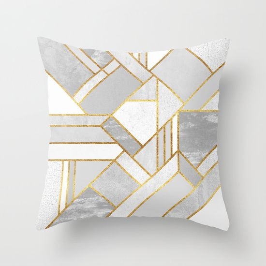 pillow designs 17