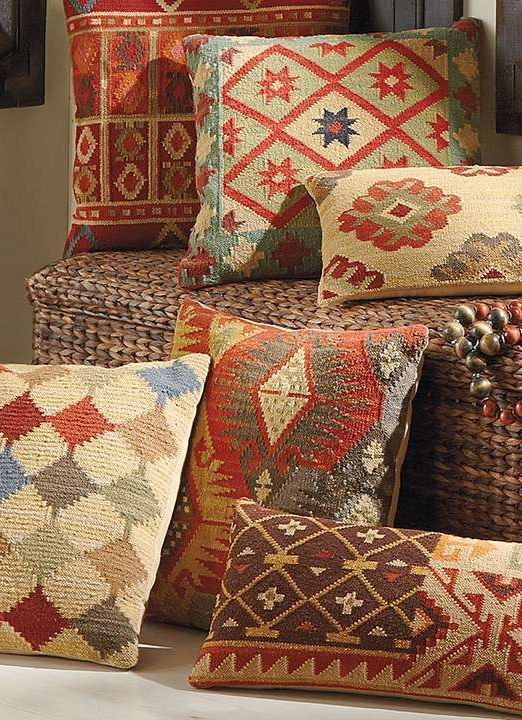 pillow designs 19