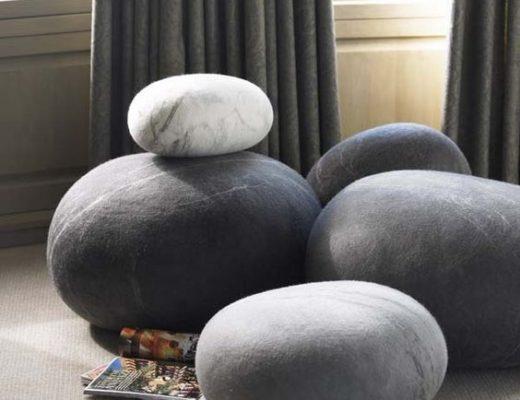 pillow designs 2