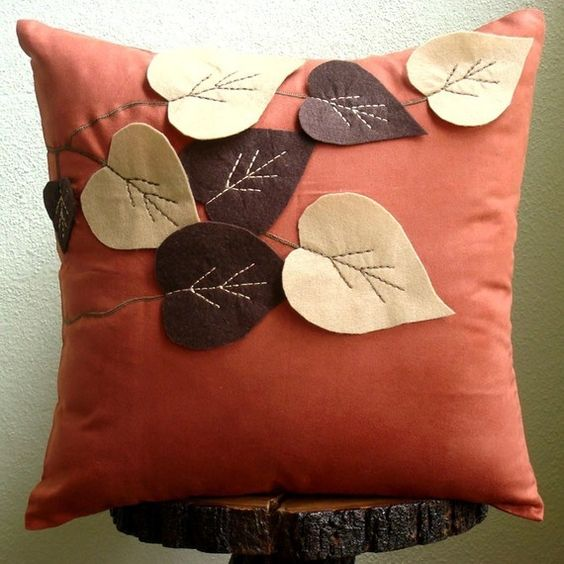 pillow designs 20
