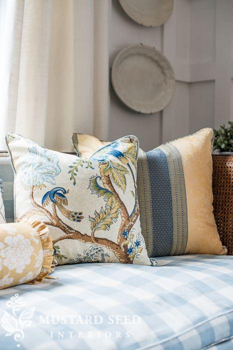 plush plump and pretty pillow design ideas bored art