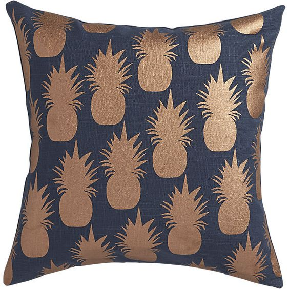 pillow designs 22