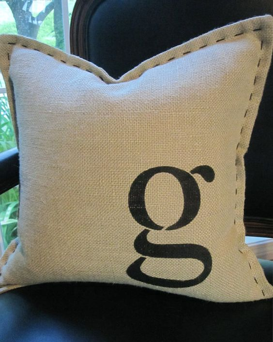 pillow designs 23