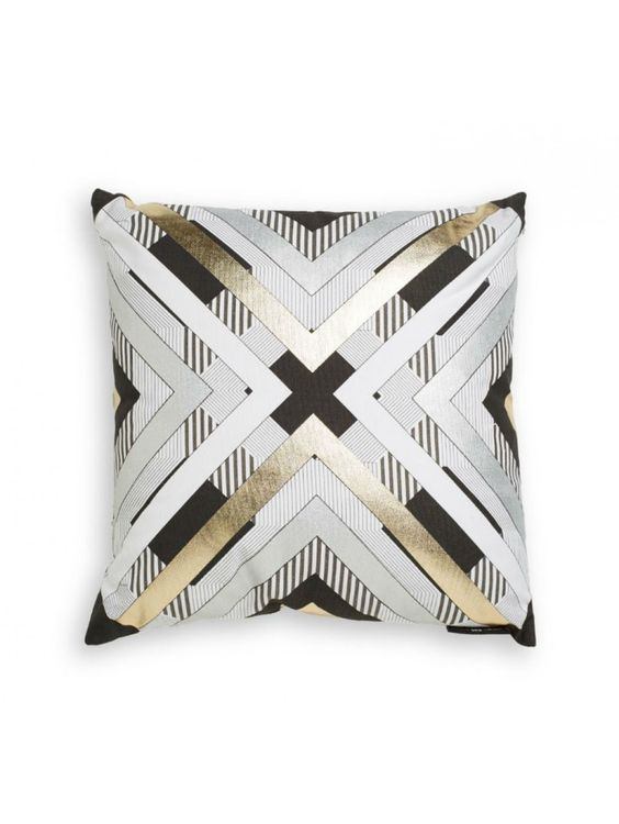 pillow designs 24