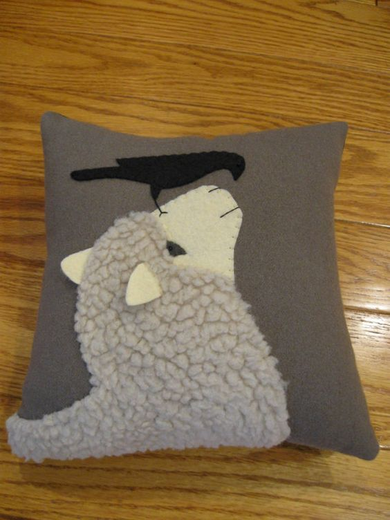 pillow designs 25