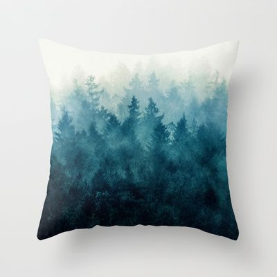 Plush, Plump And Pretty Pillow Design Ideas - Bored Art
