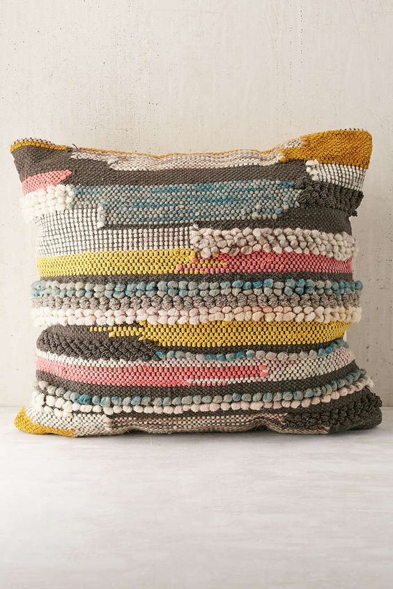 pillow designs 5
