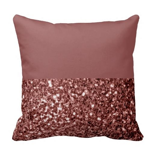 pillow designs 7