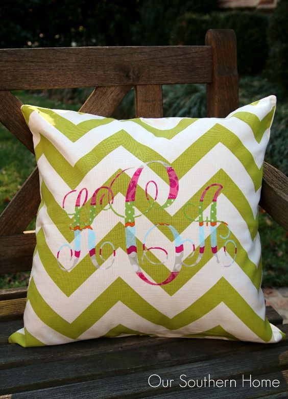 pillow designs 8