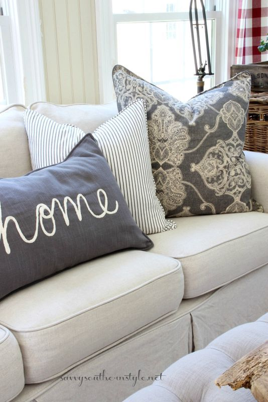 living room sofa pillows throws and pillows for sofas best 25 pillow 13226