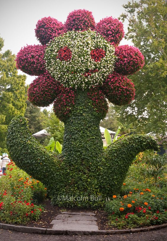 public garden designs 12