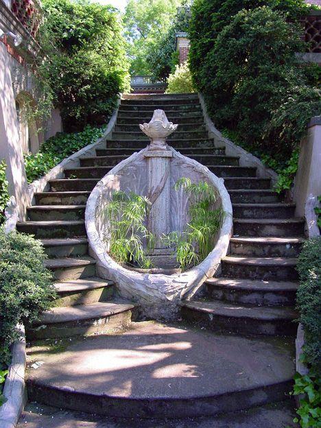 public garden designs 13