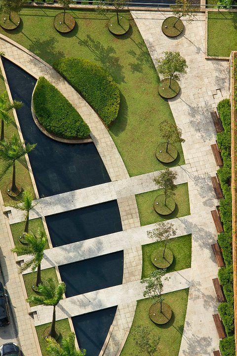 public garden designs 14