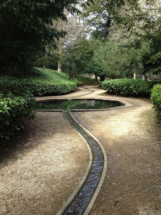 public garden designs 15