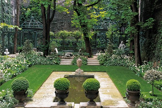 public garden designs 18
