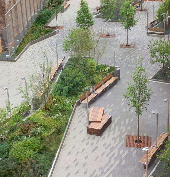 public garden designs 22