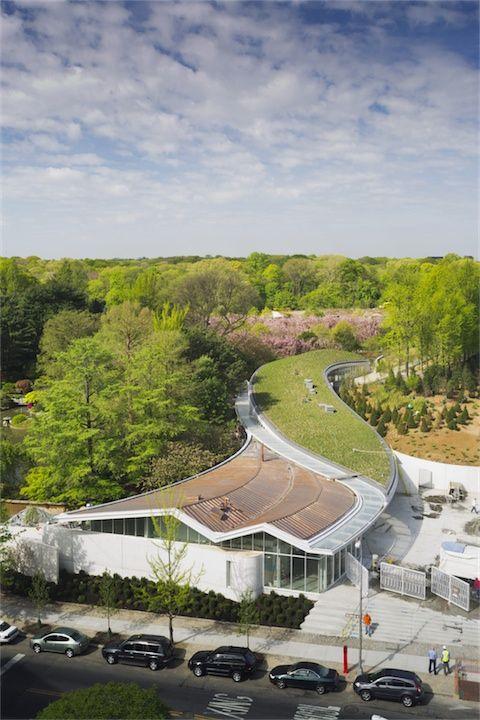 public garden designs 24