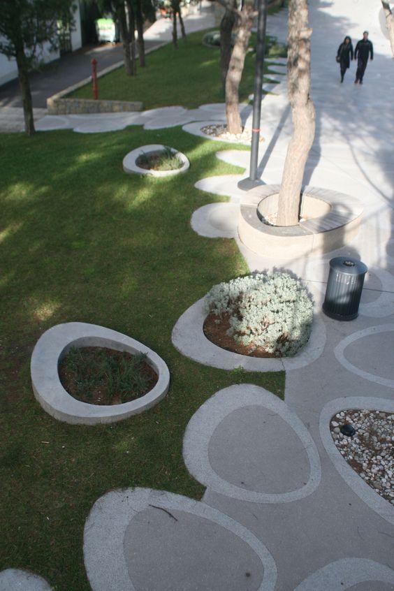 public garden designs 28