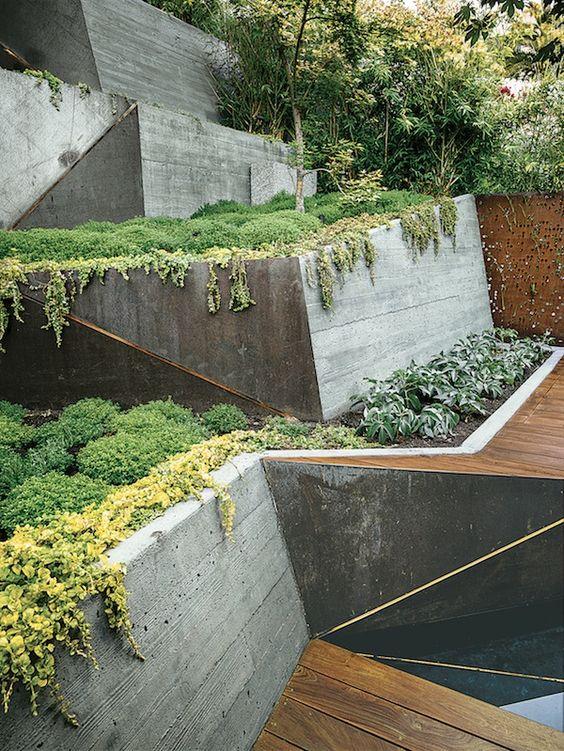public garden designs 3