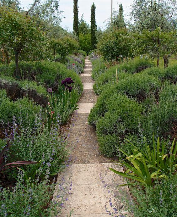 public garden designs 30