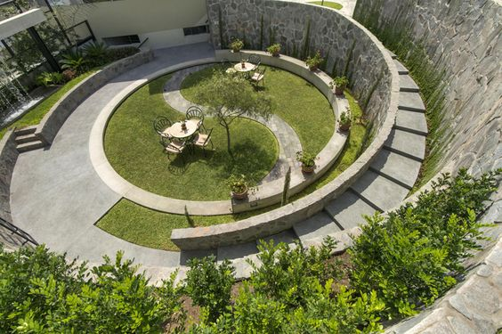 public garden designs 8