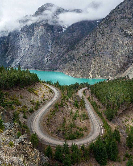 scenic roads photography 10