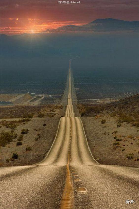 scenic roads photography 14