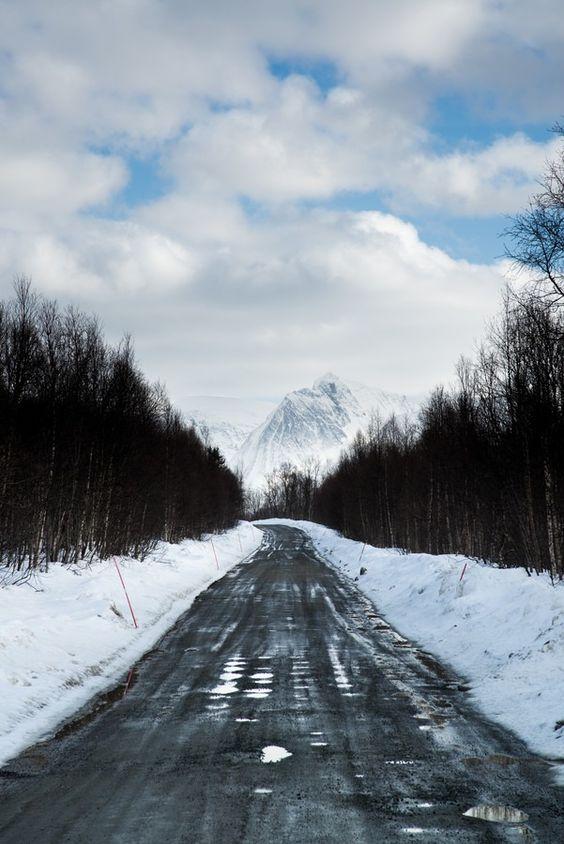 scenic roads photography 15