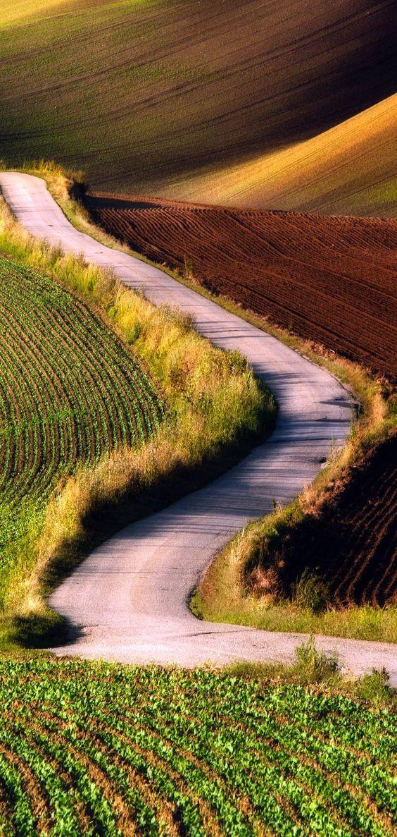 scenic roads photography 16