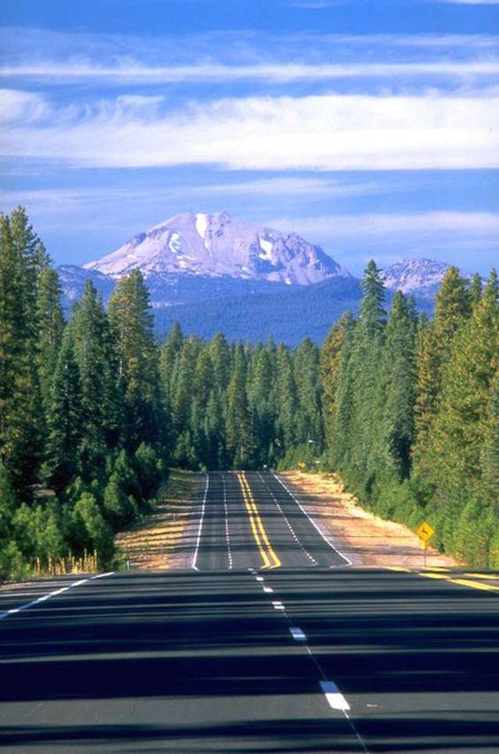 scenic roads photography 2