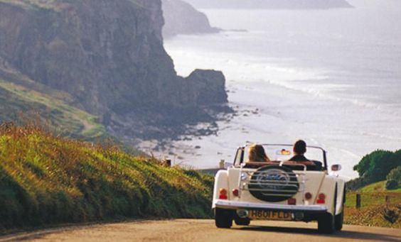 scenic roads photography 20