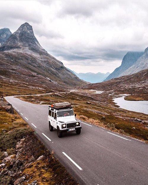 scenic roads photography 23
