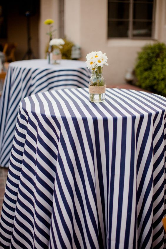 table cloth designs 12