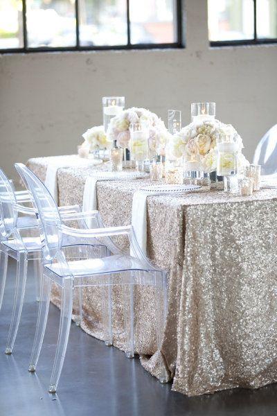 table cloth designs 15