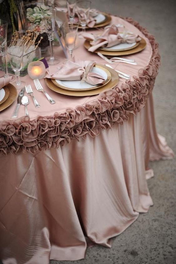 table cloth designs 21