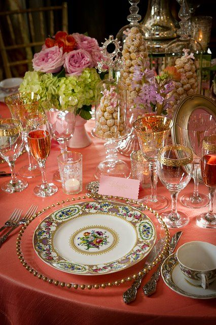 table cloth designs 23