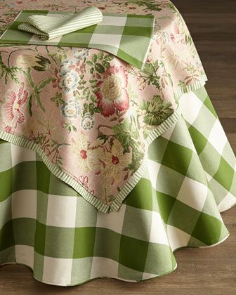 table cloth designs 24