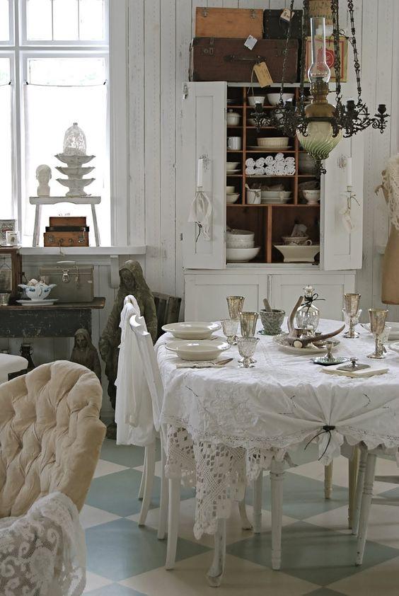 table cloth designs 26