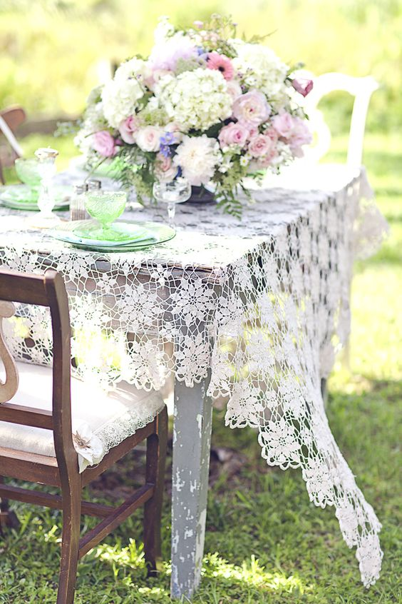 table cloth designs 29