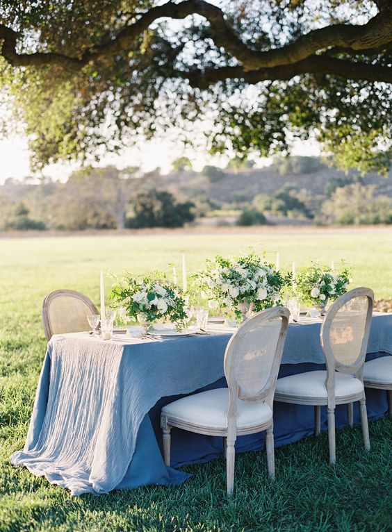 table cloth designs 3