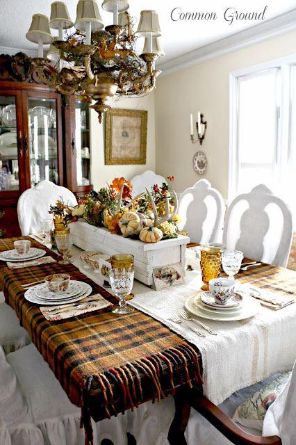 table cloth designs 5