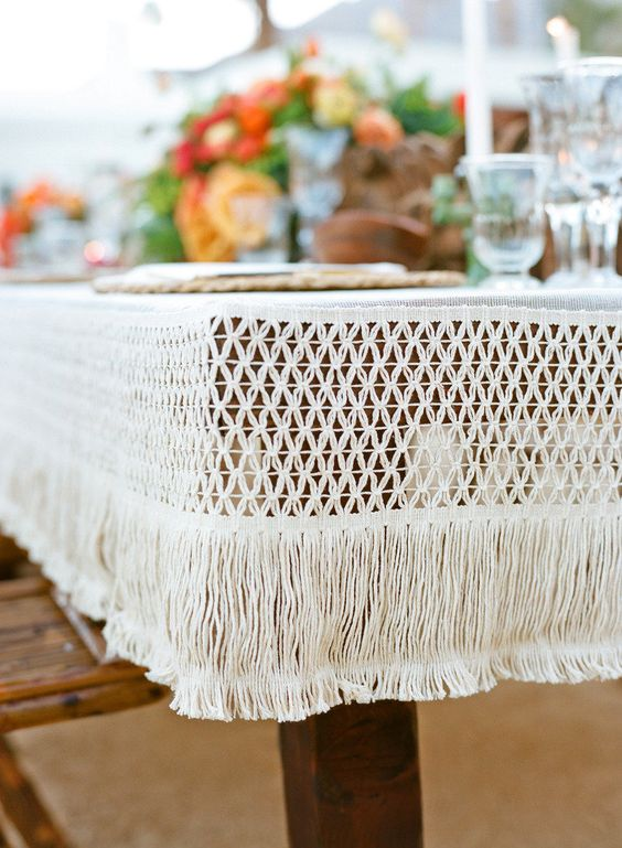 table cloth designs 8
