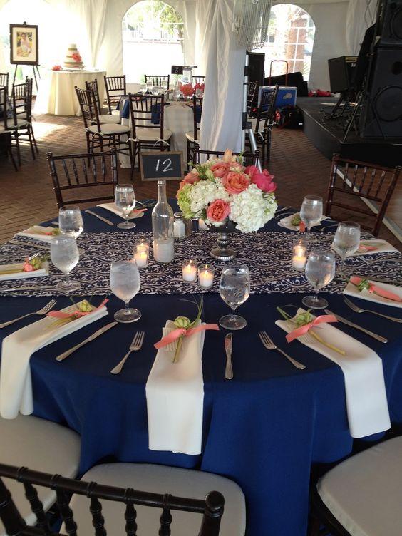 table cloth designs 9