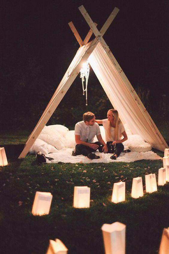 tent ideas 1