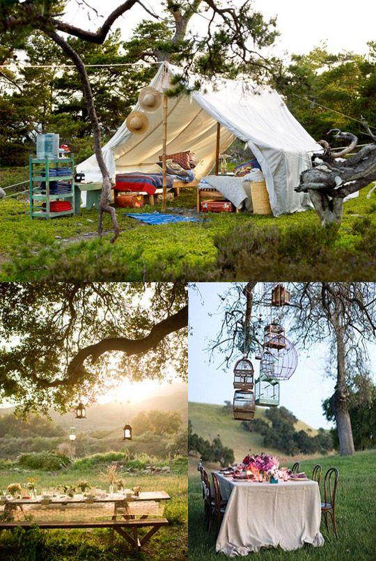 tent ideas 10