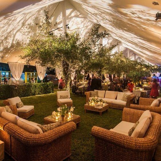tent ideas 11
